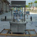 Avtomatski stroj za polnjenje arašidove paste