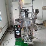 Stroj za polnjenje omake