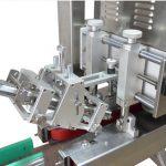 AutomaticLinear Stroj za zapiranje vretena