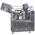 Proizvajalci strojev za kremno polnjenje
